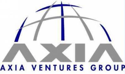 Σε μείωση 10% - 45% των τιμών στόχων των ελληνικών τραπεζών προχώρησε η Axia