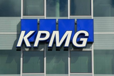 KPMG: Καινοτόμος, ευέλικτος και ανθεκτικός ο κλάδος των hedge funds ακόμη και μέσα στην πανδημία