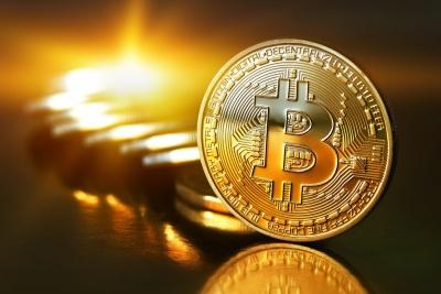 Χάκερς έχουν κλέψει 1,2 δισ. δολ. από κρυπτονομίσματα σε μια 10ετία