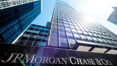 JP Morgan: Εγκαταλείπουν το Bitcoin οι θεσμικοί - Στρέφονται στο Ethereum, που είναι σε Contango