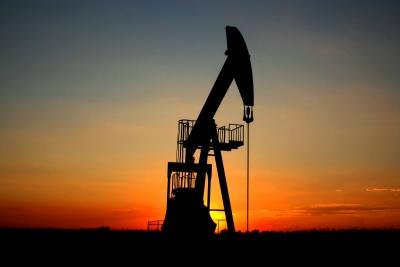Οι ΗΠΑ άρχισαν να προμηθεύουν με πετρέλαιο τη Λευκορωσία