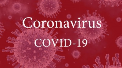 Aισιοδοξία από την 6μηνη ανοσία όσων αναρρώνουν από Covid-19 και την κατά 95% αποτελεσματικότητα του εμβολίου της Pfizer - Στους 1,34 εκατ. οι νεκροί