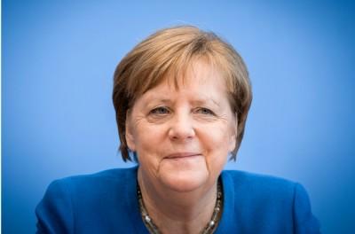 Η αποχώρηση της Merkel μετά από 15 χρόνια θα σημαδέψει την ΕΕ και τη Γερμανία το 2021 - Η μεγάλη έξοδος και προκλήσεις