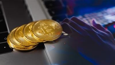 Νέα επίθεση της Κίνας στο bitcoin - Κρίνει παράνομες όλες τις κρυπτο -συναλλαγές