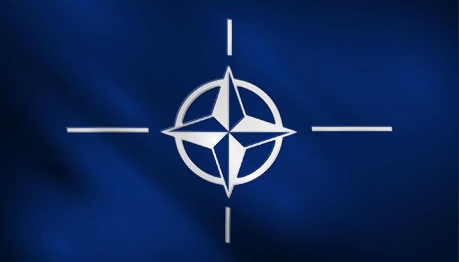 Συνεδριάζουν υπό τις δηλώσεις Macron οι ΥΠΕΞ των κρατών – μελών του ΝΑΤΟ για τη Σύνοδο Κορυφής του Δεκεμβρίου