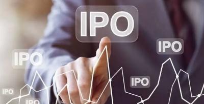 Έσπασαν ρεκόρ οι IPOs - Το καλύτερο τετράμηνο από το 2000
