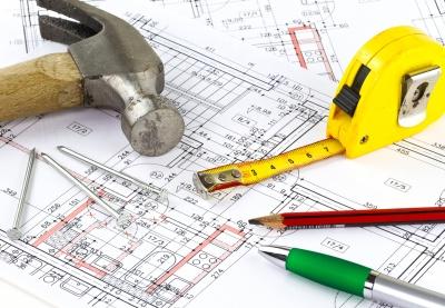 ΥΠΕΝ - ΤΕΕ: Ξεκίνησε το σύστημα ηλεκτρονικής έκδοσης οικοδομικών αδειών