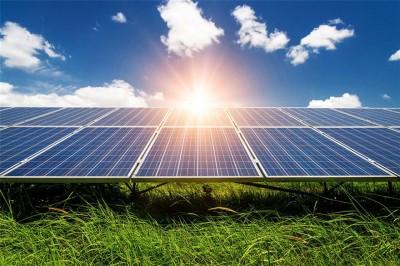 «Πράσινο φως» από τη διϋπουργική σε τέσσερα έργα ΑΠΕ ύψους 2 δισ. ευρώ