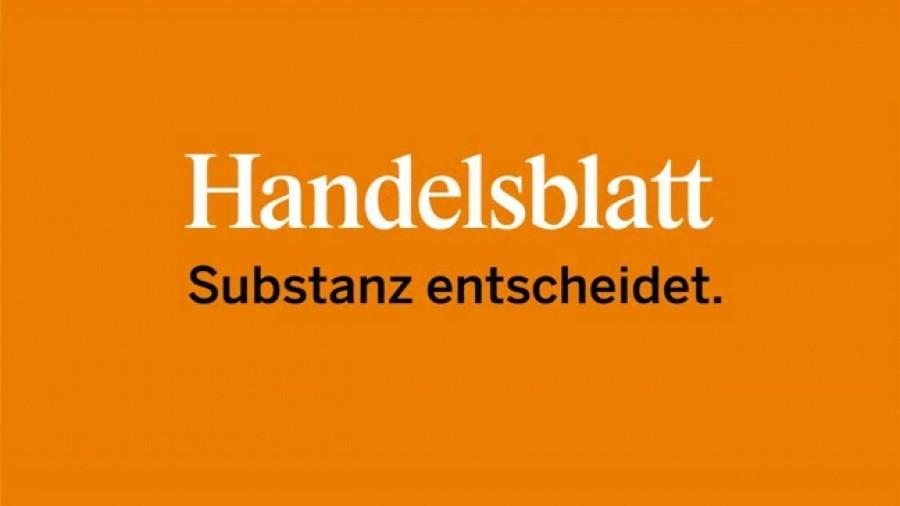 Handelsblatt: Γιατί τα ελληνικά ομόλογα είναι πιο ελκυστικά από αυτά της Ιταλίας