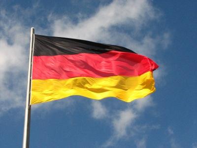 Δημοσκόπηση στη Γερμανία: Στο 30% το CDU, με το SPD 17% - Στο 16% AfD και Πράσινοι