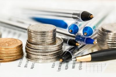 Στο 1,7 δισ. οι επενδύσεις 26 Επαγγελματικών Ταμείων - Αλλαγές στο νομοθετικό πλαίσιο σχεδιάζει το υπουργείο Εργασία
