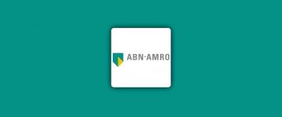 Ολλανδία: Πρόστιμο 480 εκατ. στην ABN Amro για ξέπλυμα χρήματος