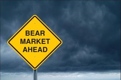 Οδηγός επιβίωσης στην bear market - Τα απαραίτητα βήματα για τους επενδυτές