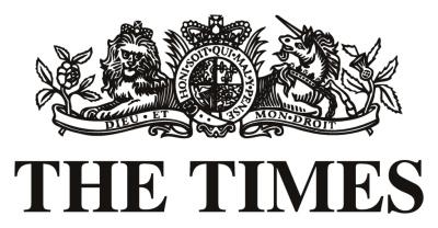 The Times: Η κυβέρνηση αναγκάζει τους εργοδότες να καλύψουν το 30% των μισθών για να στηρίξουν την οικονομία