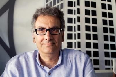 Παραιτήθηκε o πρόεδρος του ΟΑΣΑ, Τάσος Ταστάνης - Θα είναι υποψήφιος δήμαρχος Γλυφάδας.