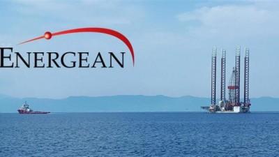Energean: Σύστημα παρακολούθησης ωκεανογραφικών δεδομένων στην εξέδρα της Καβάλας