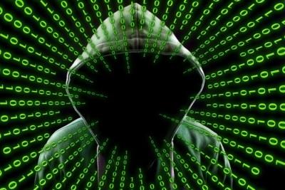 ΗΠΑ: Σε συναγερμό το FBI από την επίθεση Ρώσων χάκερς - Για τεράστιο πλήγμα στην κυβέρνηση μιλά η CISA, ουδείς γνωρίζει τι διέρρευσε