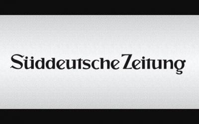 Süddeutsche Zeitung: Η έξοδος στις αγορές δεν σημαίνει επιστροφή στην κανονικότητα - Η Ελλάδα εξαρτάται από ΔΝΤ και Ευρώπη