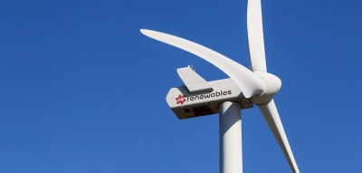 Η EDP εδραιώνει το ρόλο της στην προσπάθεια ενεργειακής μετάβασης του ΗΒ με επενδύσεις 13 δισ. στερλινών