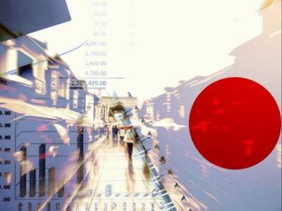 Ιαπωνία: Χαμηλότερη των εκτιμήσεων η ύφεση στο α΄ τρίμηνο του 2021
