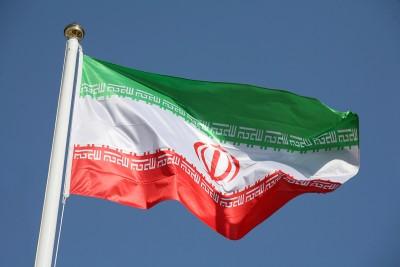 Iράν: Έκρηξη από διαρροή αερίου ισοπέδωσε κτίριο – Δύο οι νεκροί