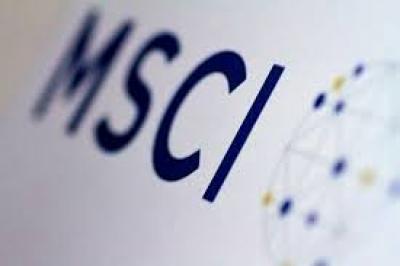 Σήμερα (26/2) οι αναδιαρθρώσεις στον MSCI – Χωρίς ελληνικό ενδιαφέρον αλλά με προσδοκίες για τζίρο