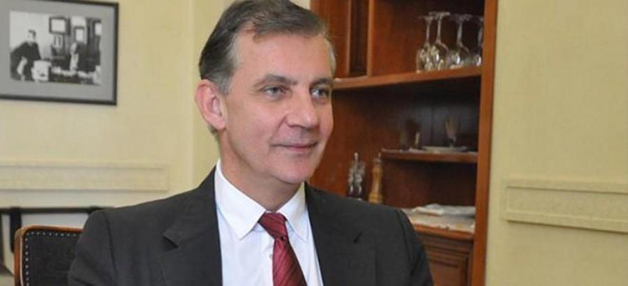 Δημόπουλος (ΕΚΠΑ): Μείωση του ιικού φορτίου σε Αττική, Θεσσαλονίκη δείχνουν τα αστικά λύματα