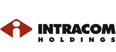 Intracom Holdings: Άμεση ενεργοποίηση του προγράμματος αγοράς ιδίων μετοχών