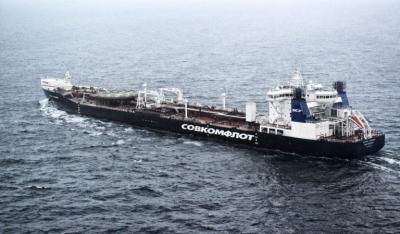 Η Ρωσία στοχεύει στην έναρξη της ετήσιας διάρκειας ναυσιπλοΐας μέσω της Βόρειας Θαλάσσιας Οδού το 2022 ή το 2023
