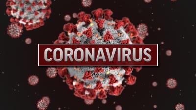 Η covid19 αντεπιτίθεται – Ανησυχητική αναζωπύρωση σε Ευρώπη, Βραζιλία, Ινδία – Ρεκόρ εμβολιασμών στις ΗΠΑ