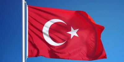 Χαιρετίζει την εμπορική συμφωνία ΕΕ – Μ. Βρετανίας η Τουρκία - Ευελπιστεί σε νέες εμπορικές ευκαιρίες