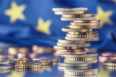 Νέο κατηγορώ της Πολωνίας στη σκιά του βέτο - «Οι Ευρωκράτες της ευρωπαϊκής ολιγαρχίας σπέρνουν την προπαγάνδα τους»
