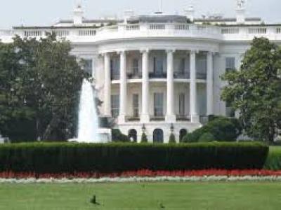 Λευκός Οίκος (ΗΠΑ): Εξετάζεται η πρόσβαση του τέως προέδρου Trump σε ενημερώσεις θεμάτων ασφαλείας
