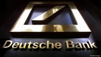Deutsche bank: Είναι αλήθεια η Ελλάδα δεν κέρδισε τίποτε στο χρέος – Χρειάζεται ρυθμούς ανάπτυξης 3%-4% για 10 χρόνια