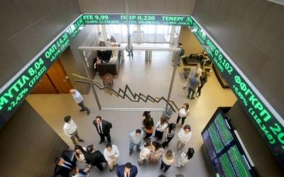 Ψάχνει ακόμα στρατηγικό επενδυτή η Προοδευτική – Μηδενικός ο τζίρος στο πρώτο εξάμηνο 2017
