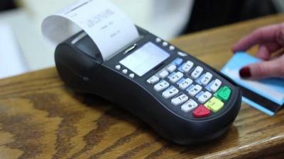 Τεχνικό πρόβλημα με τις κάρτες της Εθνικής, και όχι του ΔΙΑΣ, το οποίο σταδιακά επιλύεται