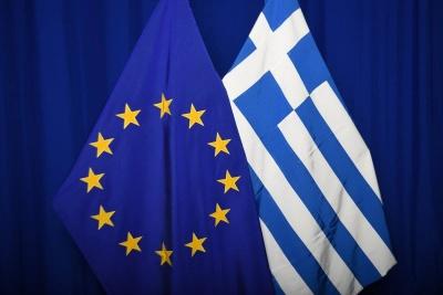 Εκτός των γερμανικών σχεδίων η πιστωτική γραμμή για Ελλάδα – Επιβάλλουν οπισθοβαρή λύση στο χρέος με 5ετή επιμήκυνση...και ΔΝΤ αργότερα
