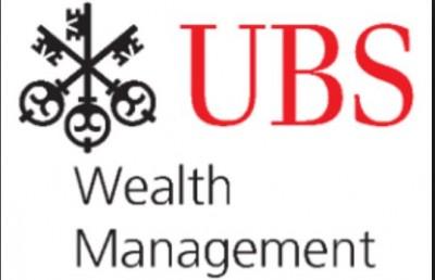 UBS Wealth Management: Τα ασιατικά χρηματιστήρια θα είναι τα μοναδικά με αύξηση κερδών το 2020