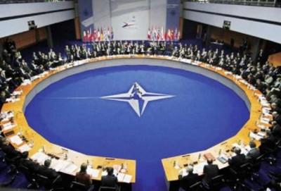 ΝΑΤΟ: Zητεί αδιάβλητες εκλογές στη Λευκορωσία και απορρίπτει την ανάπτυξη στρατιωτικών δυνάμεων