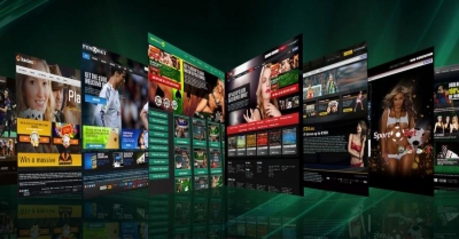 Επιτροπή Ελέγχου Παιγνίων: Επωφελή κίνητρα στη διαδικτυακή αγορά και... μαστίγιο