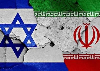 Ισραήλ: Ανοησίες του Ιράν τα περί προβοκάτσιας εναντίον των ΗΠΑ στο Ιράκ