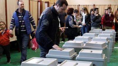 Πάνω από 415 παρατηρητές διεθνών οργανισμών και 600 δημοσιογράφοι έτοιμοι να καταγράψουν τις Τουρκικές εκλογές
