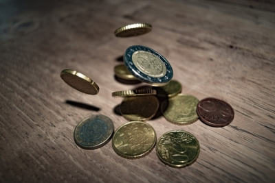 Σήμερα Τρίτη 12 Ιανουαρίου, τα 534 ευρώ σε 645.000 εργαζόμενους