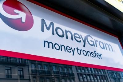 Εξαργύρωση κρυπτονομισμάτων σε μετρητά από την MoneyGram