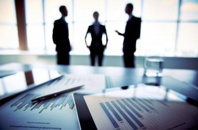 Οι Γενικές Συνελεύσεις, οι fake εκπρόσωποι και οι τράπεζες... έρευνα της δικαιοσύνης