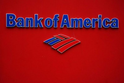 Bank of America: Μόλις στο 12% η ανοσία του πληθυσμού στις ΗΠΑ απέναντι στον κορωνοϊό