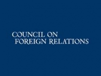 Council on Foreign Relations - Έρχεται χρεοκοπία της Ελλάδας το 2015, λόγω πλεονάσματος