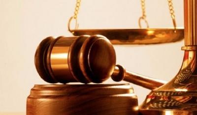 Γιατί ο Κούτρας του Άκτωρα επισκέφθηκε τον εισαγγελέα; Στο επίκεντρο η υπόθεση Μοχλός