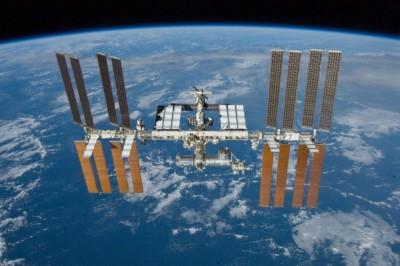 Ρωσία: Θα επανεξετάσει τους όρους συμμετοχής της στον Διεθνή Διαστημικό Σταθμό μετά το 2024