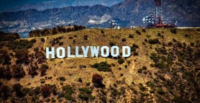 Bloomberg: Φώτα, Κάμερα, Σουβλάκι!... Το Χόλυγουντ εγκαθίσταται στην Ελλάδα